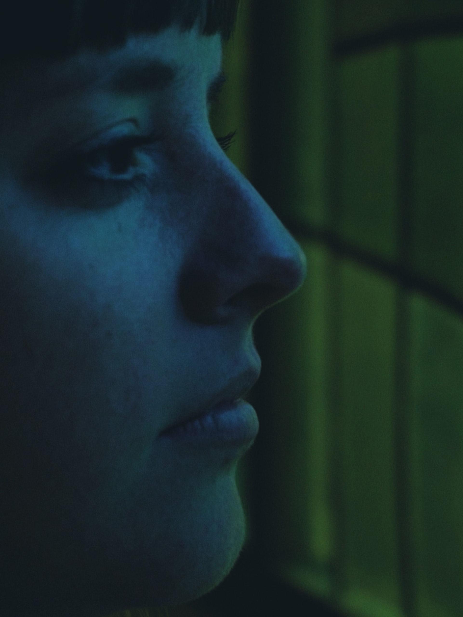 Amelie Peters Zweifler Video