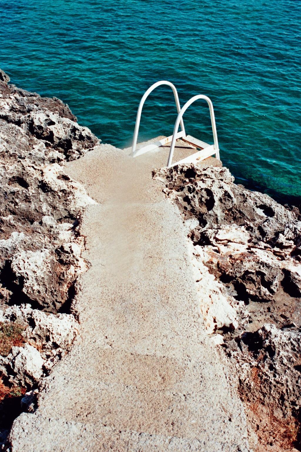 Ferienhaus Mallorca Meerzugang