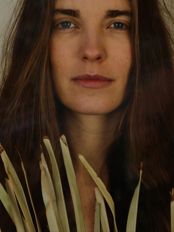 Antigua Elsa Johanna Mohr Musikvideo Thumbnail